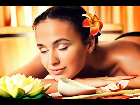 6 Hour Super Relaxing Spa Music: Meditation Music, Massage Music, Relaxation Music, Soothing ☯689