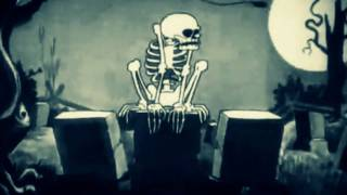 getlinkyoutube.com-Bloc Party - Skeleton