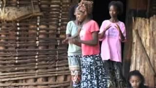 getlinkyoutube.com-ethiopian guragigna music by reshad kedir