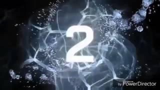 getlinkyoutube.com-نشر نغمه او تسجيل ع الويجات وتغير صوت التسجيل فد شي،،2016