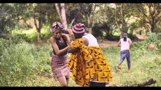 DJ Neptune feat. Davido and Del B - So Nice (Official Music Video)