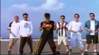 Parokya Ni Edgar - Halaga (official music video)