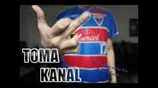 getlinkyoutube.com-Chupa Kanal !!!!!!!!!!!!!!!!