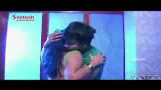 Swetha Verma hot clips