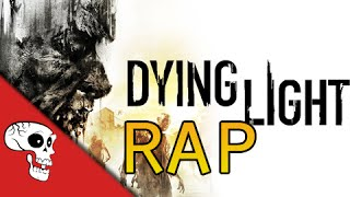 "getlinkyoutube.com-Dying Light Rap by JT Machinima - ""Bite Me"""