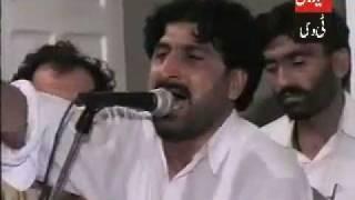 getlinkyoutube.com-Zakir Mushtaq Shah Jhang Anjuman bari shah latif