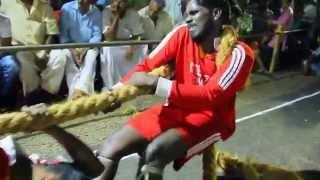 getlinkyoutube.com-All Kerala Vadam Vali Competition 2014