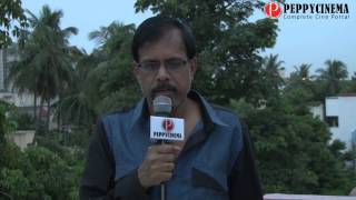 getlinkyoutube.com-Dir RK Selvamani  Wishing Ilayathalapathy Vijay