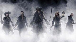 getlinkyoutube.com-Epica - Pirates of the Caribbean (Piratas del Caribe en el Fin del Mundo)