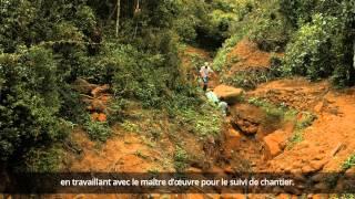 Madagascar : des capacités renforcées pour un accès durable à l'eau potable et à l'assainissement