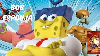 getlinkyoutube.com-jogo do bob esponja