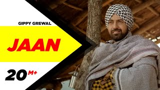 getlinkyoutube.com-Jaan ( Full Video Song ) | Gippy Grewal | Latest Punjabi Song 2016 | Speed Records