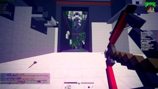 getlinkyoutube.com-Minecraft | OITC Montage | #2 | 1080p | Kusei