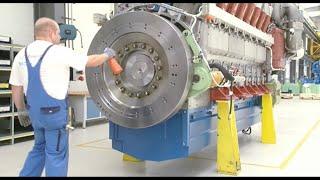 getlinkyoutube.com-MWM 60 MW Around the World (Part 1 of 2)