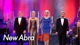 getlinkyoutube.com-Waldemar Malicki / Filharmonia Dowcipu - Carmina Burana (HD)