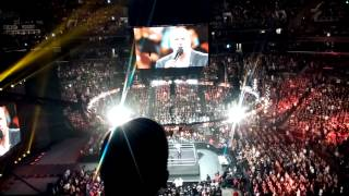 getlinkyoutube.com-WWE NXT TakeOver: Brooklyn Unaired Opening