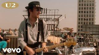 getlinkyoutube.com-U2 - Where The Streets Have No Name