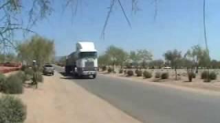 getlinkyoutube.com-Arizona VA Mass Grave