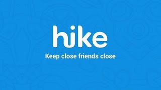 getlinkyoutube.com-How to open Timeline in new hike..........!