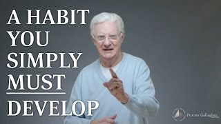 getlinkyoutube.com-A Habit You Simply MUST Develop