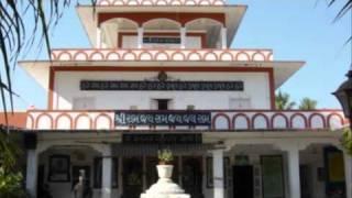 getlinkyoutube.com-tribute to shri Nnarayandas Maharaj