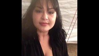 getlinkyoutube.com-Mayra Rosales' 800-Pound Weight Loss Revealed