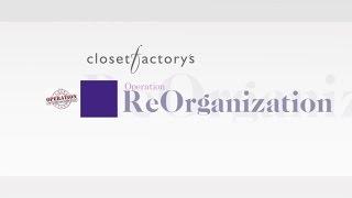 getlinkyoutube.com-Operation ReOrganization - Episode 214
