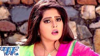 getlinkyoutube.com-लईकी देशी चाही हो - Layiki Desi Chahi Ho - Haseena Maan Jayegi - Bhojpuri Hot Songs 2015 new