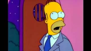 getlinkyoutube.com-Homero - Si fueron buenos pizza si fueron malos...veneno (latino)