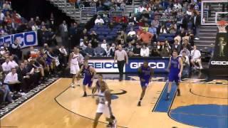 getlinkyoutube.com-10 Luckiest NBA Shots Ever!