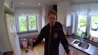 getlinkyoutube.com-Tour of NiP Gaming House