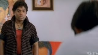 getlinkyoutube.com-Love Ke Liye Kuch Bhi Karega - Part 10 Of 13 - Saif - Fardeen - Aftaab - Comedy Movie