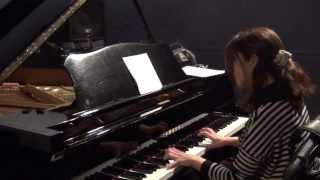 getlinkyoutube.com-山下達郎「クリスマス・イブ」完全再現レコーディング | Magical Mystery Sound Tour