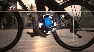 getlinkyoutube.com-About us: Bosch eBike Systems
