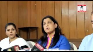 देहरादून:  डीजीपी पर एक महिला ने लगाए गंभीर आरोप