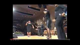 getlinkyoutube.com-GTR Praise Team- Fill Me Up (Better Version) Maranda Curtis Willis