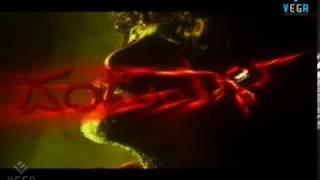 getlinkyoutube.com-Dandupalyam Telugu Movie Trailer || Pooja Gandhi, P. Ravi Shankar