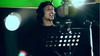YAMA BUDDHA- SAATHI [OFFICIAL MUSIC VIDEO]