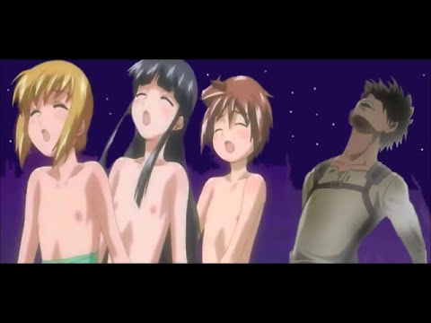 Boku no Pico: Pico x Chico x Coco (Audio Commentary)