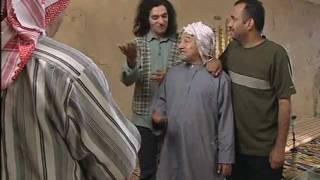 getlinkyoutube.com-مسلسل زارع المشموم (maj2010(21