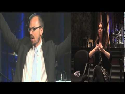 April 20 2014 The Remedy of the Resurrection ASL PIP Sermon