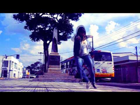 TOP 10 FREESTEP FEMININO [2013]