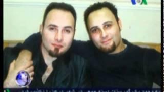 getlinkyoutube.com-اعدام دو برادر در اصفهان