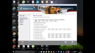 getlinkyoutube.com-Como instalar solidworks 2015 64 bits