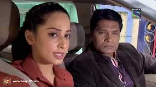 getlinkyoutube.com-CID - Khatre Mein Masoom Part 3 - Episode 1119 - 24th August 2014