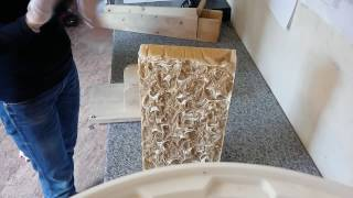 getlinkyoutube.com-Cutting Idgie Threadgoode soap