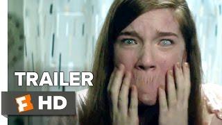 getlinkyoutube.com-Ouija: Origin of Evil Official Trailer #1 (2016) - Horror Movie HD