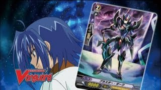 getlinkyoutube.com-[Episode 43] Cardfight!! Vanguard Official Animation