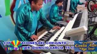 "getlinkyoutube.com-""Macondo""  Conjunto Costa Azul"