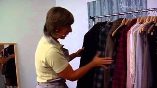 getlinkyoutube.com-Misión impecable: Organizar ropa
